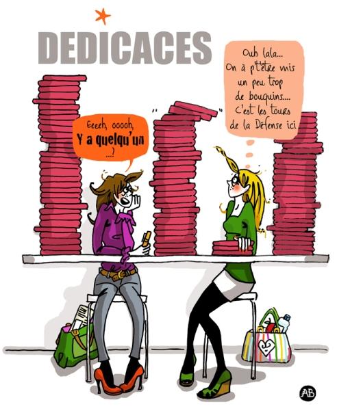 illudedicaceDEF